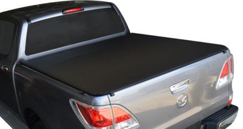 Mazda Tonneau Ute Covers