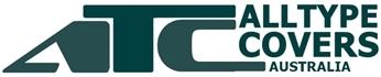 AllType Covers Australia Logo